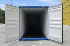 40HC-Door-Open