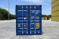 40HC-Door