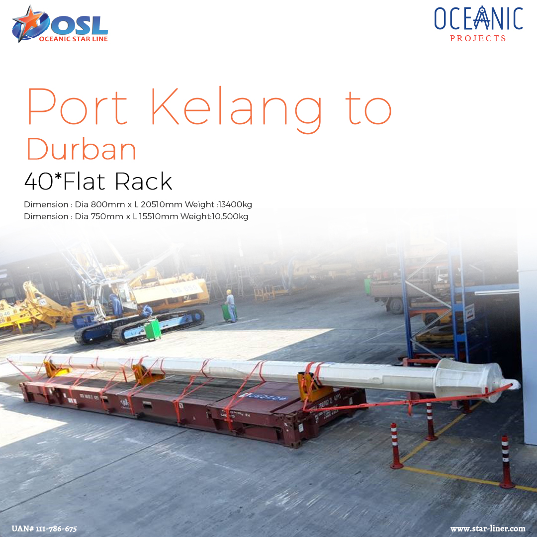 port-kelang-to-durban