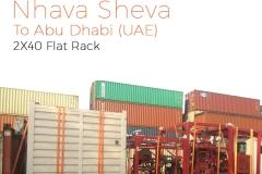 Nhava-Sheva-to-Abu-dhabi