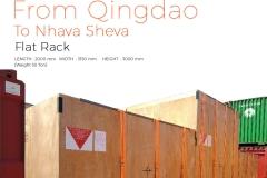 Qingdao-to-nhava-sheva