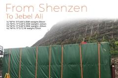 SHENZEN-TO-JBA