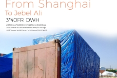 shanghai-to-jebel-ali